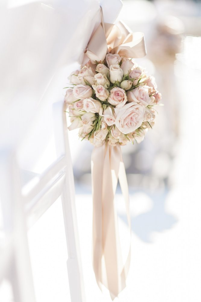 blush_muskoka_wedding-318