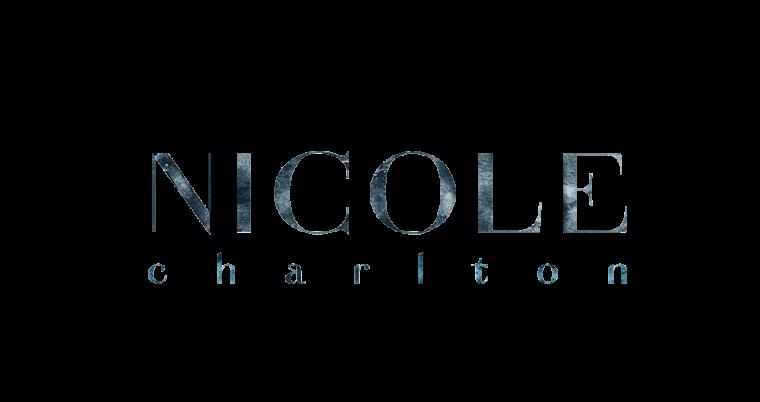 Nicole Charlton Photography
